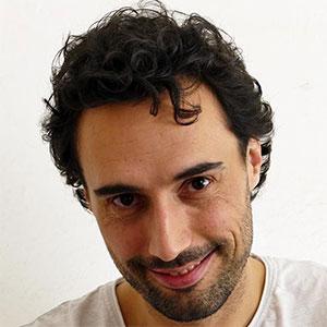 Jacopo Matteuzzi