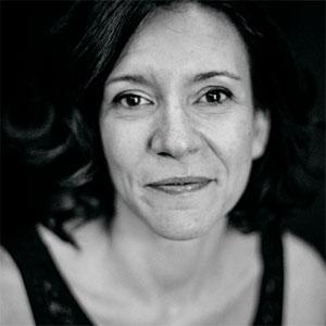 Giulia Bezzi